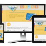 responsive_web_site